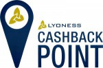 Lyoness cash back point